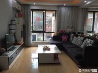 出售上东国际2室2厅1卫85平米120万住宅、精装修