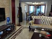 出售丰泽园 二期4室2厅2卫豪装加车位178平米318万住宅