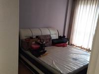 出售郁金花园3室2厅2卫139平米精装修