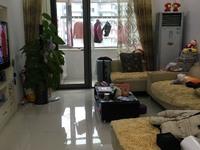 出售丰泽园灿头 2室2厅1卫89平米储藏室全装修155万住宅