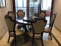 出售丰泽园 4室2厅2卫178平米 车318万住宅