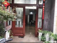 出售宁昌路兴甫巷4室2厅3卫270平米328万,拎包入住。