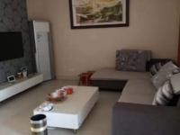 出售大都名苑 西城国际 3室2厅2卫128平米158万住宅