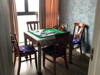出售赛丽丽园3室2厅1卫86平米精装修