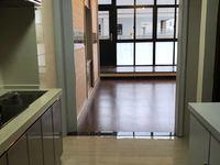 宁海汽车生活广场精装修套间出租