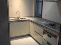出租世贸中心2室2厅1卫精装修108平米3500元/月住宅
