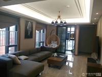 出售西子国际4室2厅2卫163平米250万住宅