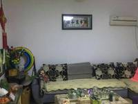 出售金海福园3室2厅1卫85平十10平米85万住宅