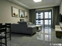 出售得力馨园3室2厅1卫86平米十9平150万住宅