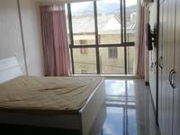 急租汽车生活广场1室1厅1卫35平米1000元/月住宅