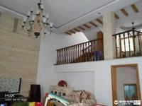 出售冠庄胜利小区二幢西层半精装修路7米 6室2厅3卫320平米346万住宅
