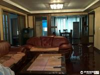 出售兴海家园,西灿,4室2厅2卫160平米十12平方162万住宅