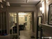 出售丰泽园 4室2厅2卫173平十车位2只米366万住宅