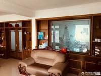 出售堤树沙田路东灿头间6室3厅4卫332平米296万住宅