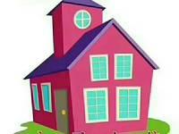 出售夏景花园3室2厅2卫115平米138万住宅
