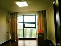 出售汽车生活广场1室1厅1卫36平米36万住宅