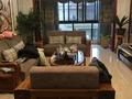 出售东方百合灿头3室2厅2卫130平米储藏室精装修价格面议住宅