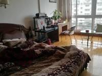 急售华山花园3室2厅1卫117平米139万住宅
