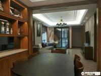 出售西子国际,东灿,房东急卖,4室2厅2卫162平米面议住宅