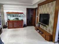 出租东泽园3室2厅1卫110平米3500元/月住宅