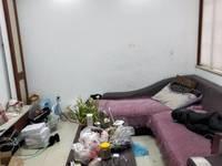 出售阳光名苑精装修的带储存室2室2厅1卫69平米75万住宅