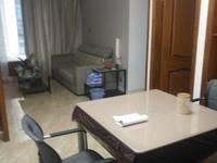 出售西子国际2室2厅1卫77平米128万住宅