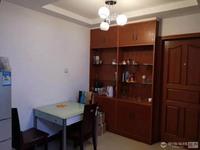 出售兴海家园2室2厅2卫78平米住宅