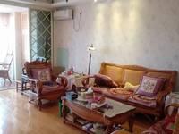 出售霞景水岸4室2厅2卫144平米169万住宅