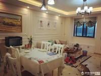 出售自在城 2室2厅1卫87平十储15平米132万住宅