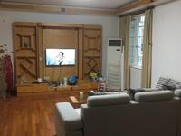 出售华山花园4室1厅2卫163平米178万住宅