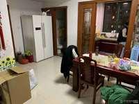 出售红枫公寓3室2厅2卫117平米面议住宅