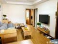 出售正学公寓2室1厅1卫48平米93万住宅