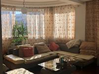 出售宁昌公寓,135平方精装修200万,学区房2楼东灿,车位加精装修,交通方便