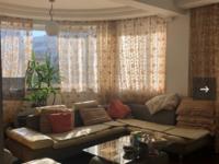 出售银昌公寓3室2厅2卫135平米202万住宅
