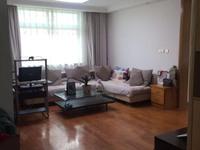 出售其他小区3室2厅2卫123平米面议住宅