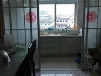 出售滨溪小区3室2厅2卫123平米156万住宅
