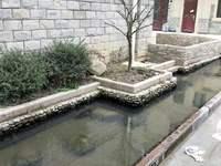 公寓式出租,竹海中庭 凤凰城南面,桃源小学附近