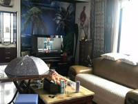 出售中山路老农贸市场3室2厅1卫94平米149万住宅