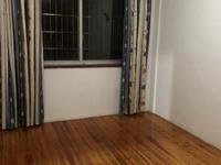 出售杜鹃巷2室1厅1卫62平米86万住宅