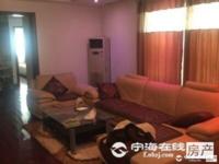 出租龙珠府邸4室2厅2卫175平米 十车位3400元/月住宅