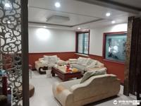 急卖兴海家园3室2厅2卫118平米112万住宅钥匙在随时带看