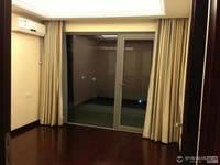 出售世贸中心3室2厅2卫139平米198万住宅