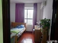 出售天明花园3室2厅2卫120平米148万住宅