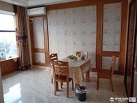 出售汽车生活广场2室2厅1卫71平米59住宅