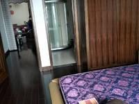 出租龙珠府邸4室2厅2卫175平米3500元/月住宅
