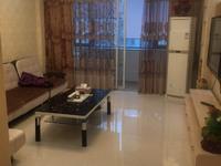 出租丰泽园 2室2厅1卫89平米精装修拎包入住3750元/月住宅