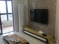 出租学东家园2室2厅1卫89平米精装修拎包入住3333元/月住宅