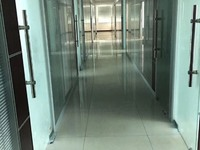 出租宁海城区办公楼3.4.5层5室1厅1卫1500平米每层500平方可分租12元/月住宅