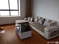出租天明花园3室2厅2卫124平米3200元/月住宅