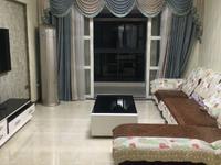 出租天明花园东灿3室3厅3卫140平米精装修拎包入住面议住宅